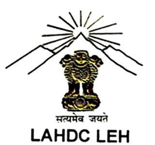 Leh District Permit Tracking System